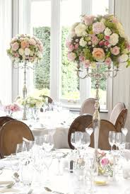 wedding flowers for guests fawsley wedding flowers and cake chérie