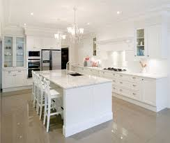 pictures of kitchens with antique white cabinets kitchen ideas antique white cabinets white kitchen cabinets ideas