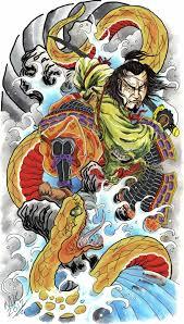 804 best oriental art images on pinterest tattoo ideas tatoo