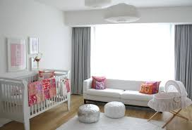 beds for baby girls sofa bed for baby room genwitch