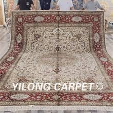 Quality Rugs Compare Prices On Handmade Turkish Rugs Online Shopping Buy Low