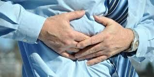 leberschwäche symptome leberschmerzen was steckt dahinter und was hilft dagegen