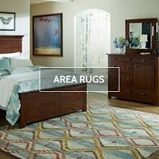 indianapolis flooring store carpet wood tile flooring options