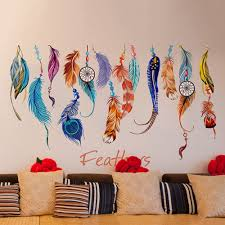 feather home decor logonaniket com best home decorating ideas