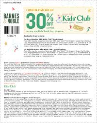 Barnes And Noble Coupon Code Nook Lego Forums Toys N Bricks