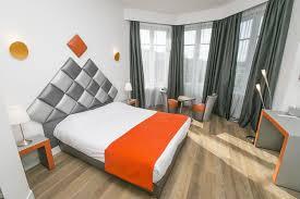 chambre d hotes thiers chambres d hôtes villa fani chambre d hôtes thiers