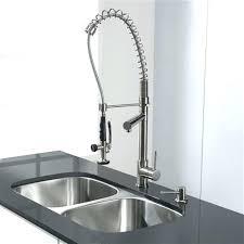 moen commercial kitchen faucets moen commercial kenttruog