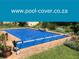 Bubble Wrap Swimming Pool Covers Cape Town Prices From R99 p m