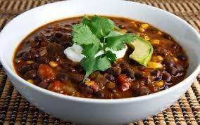cuisiner haricots rouges recette soupe aux haricots rouges gourmande 750g
