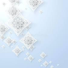 pattern illustration tumblr thai wallpaper design art background art pattern vector stock vector