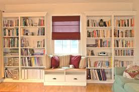 under window bookcase bench under window bookcase bench new decorations high end storage bench