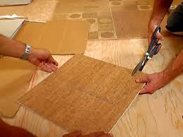 Vinyl Flooring Installation Vinyl Flooring Installation Video Diy
