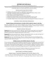 consulting contract free sample best resumes curiculum vitae and