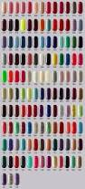 in nail polish korea 147 color uv gel gel nail polish buy
