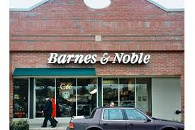 Barnes And Nobles Bay Terrace Barnes U0026 Noble Bayside Closed Shopping In Queens Queens