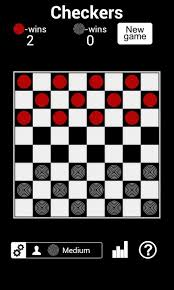 checkers hd android apps on google play