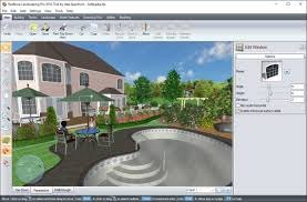 realtime landscape design software free download u2013 izvipi com