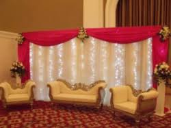 hindu wedding decorations for sale wedding decoration in pondicherry