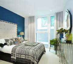 Best Interior Design Blogs by Best Design Idea Dining Room Ceiling Interior Bedroom Decor With