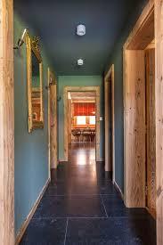 chambres d h es amboise plante d interieur pour chambres d hotes amboise frais les 17