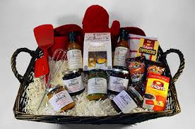 gourmet food basket gourmet food baskets from fredericksburg farms