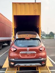 renault captur india gears up for november 6 launch auto news et
