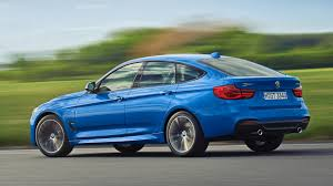 bmw cars hd photos and wallpapers free download