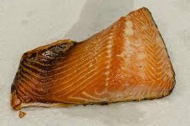where can i buy smoked salmon buy smoked salmon