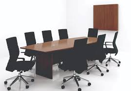 Office Furniture Components by Conference Room Setup Meeting Room Furniture Office Furniture Sets