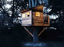 building your own tree house how to build a house to build a backyard treehouse