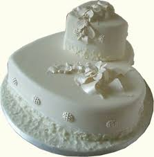 heart shaped wedding cakes simple heart shaped wedding cakes decorating of party throughout