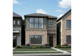 merion at midtown park plans prices availability