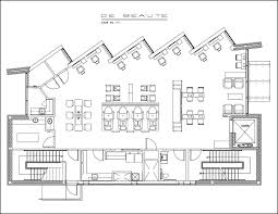 Free Software To Draw Floor Plans by Interior For Drawing Incomparable House Lot Design Floor Plans