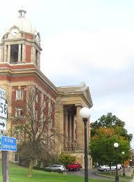 mustang bar mercer pa mercer county courthouse mercer pennsylvania mercer