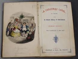 great expectations for dickens sale antique collecting magazine
