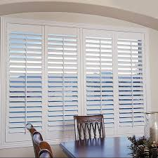Royal Blinds And Shutters Jsl Blinds Blinds Shutters Venetian Blinds Roller Blinds Pleated
