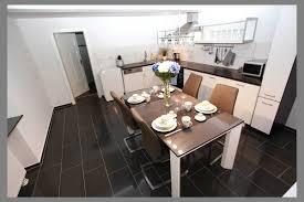 Schlafzimmer Komplett Leipzig Stilvolle 70 M2 Loft Apartment Ferienwohnung Leipzig