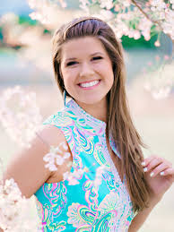senior photographers socastee high school senior photographers pasha belman myrtle