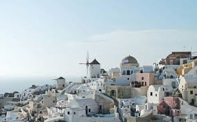 find the best greece tours with homeric tours travlgusto