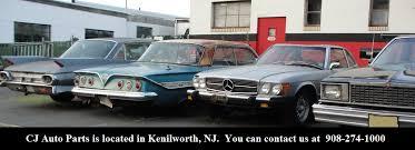 auto parts mercedes cj auto parts nj cj auto parts kenilworth nj about our comapny