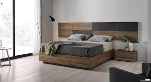 magasin chambre à coucher chambre à coucher tendance chêne massif chambre complète meubles