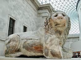 british museum clio ancient art u0026 antiquities