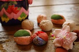 japanese handicrafts jillian in italy