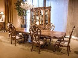 aico dining room aico dining set imperial court dining room set aico tuscano round