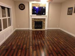 Dupont Real Touch Elite Laminate Flooring Diamond Mountain Manor Features A French Bleed Style U2013 A Beautiful