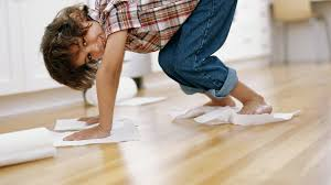 Best Way To Clean Hardwood Floors Vinegar Avoid Water And Vinegar To Best Clean Hardwood Floors Us Bona