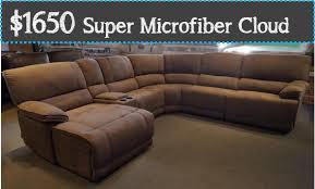 Comfort Furniture Spokane Spokane Overstock Home Facebook