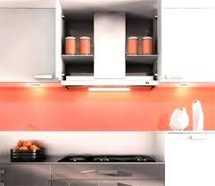 eclairage tiroir cuisine acclairage cuisine led re eclairage exterieur frais eclairage
