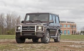 six wheel mercedes suv six wheel drive mercedes g63 amg suv 6x6 2016 car