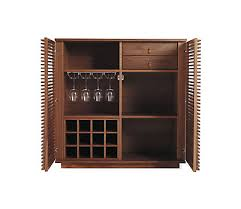 line media console 70 design within reach